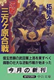 逆撃 三方ヶ原合戦 (中公文庫)