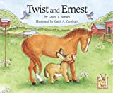 Twist and Ernest (Ernest series)