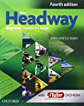 New Headway: Beginner Fourth Edition:...
