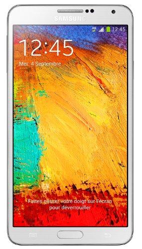 samsung-galaxy-note-3-smartphone-debloque-4g-ecran-57-pouces-32-go-android-43-jelly-bean-blanc