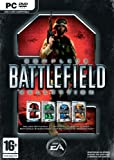 Battlefield 2: The Complete Collection (PC DVD)