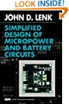 Simplified Design of Micropower and B...