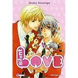 Silent love, Tome 1par Hinako Takanaga