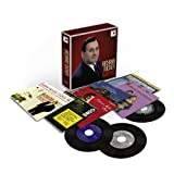 Richard Tucker: The Opera Recital Album Collection Richard Tucker