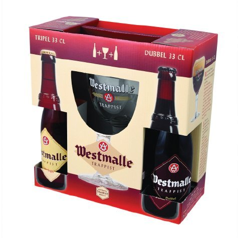 westmalle-gift-pack