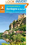 Rough Guide Dordogne And The Lot 5e