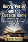 Harry Potter and the Classical World:...