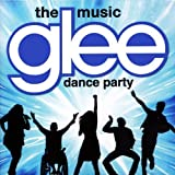 Glee Cast Glee: The Music - Dance Party [EP]