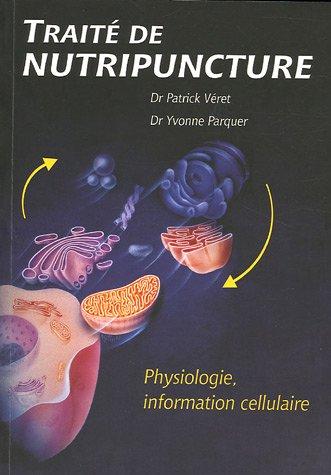traite de nutripuncture