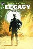 Green Lantern: Legacy: The Last Will and Testament of Hal Jordon (Green Lantern (Graphic Novels))