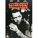 "Stalag 17 [UK Import]von ""William Holden"""