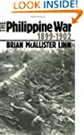 The Philippine War, 1899-1902