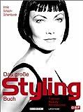 Image de Das grosse Styling-Buch: Fashion, Beauty & Accessoires