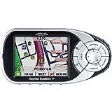 Magellan RoadMate 300 4.3-Inch Portable GPS Navigator