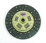 Hays Clutches 40-111 Clutch Disc