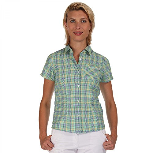 Regatta-Mindano-Shirt-Women-pale-jade
