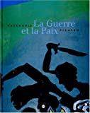 img - for Vallauris / Picasso: La Guerre Et La Paix (French Edition) book / textbook / text book
