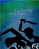 img - for Vallauris / Picasso: La Guerre Et La Paix book / textbook / text book