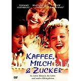 """Kaffee, Milch & Zuckervon """"Whoopi Goldberg"""""""