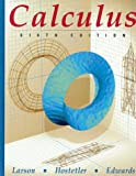 img - for Calculus book / textbook / text book