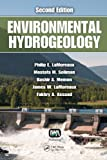 img - for Environmental Hydrogeology, Second Edition book / textbook / text book