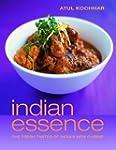 Indian Essence: The Fresh Tastes of I...