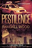 img - for Pestilence: Jack Randall #2 (Volume 1) book / textbook / text book