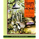 Hungry for Home: Stories of Food from Across the Carolinas with More Than 200 Favorite Recipes