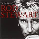 The Definitive Rod Stewart (2 CD)