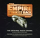 img - for The Empire Strikes Back (Star Wars) book / textbook / text book
