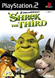 Shrek the Third (PS2)
