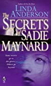 The Secrets of Sadie Maynard