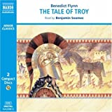 The Tales of Troy (Junior Classics)