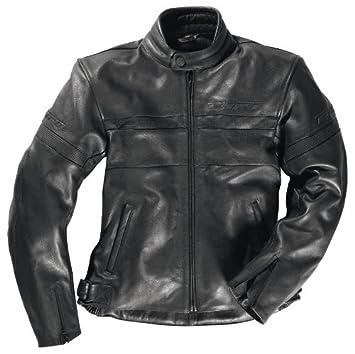 MILES dIFI veste-noir-taille 56