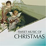 Sweet-Music-of-Christmas