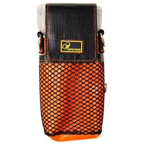 COSMO Darts Darts Fall Fit Container orange jetzt bestellen