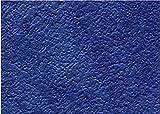シンコール BIGACE のりなし 壁紙 クロス スパイシーで味わいのある モロッコカラー(長さ1m x 注文数) 型番: BA5029 03M