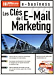 Les cl�s de l'E-Mail Marketing