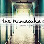 The Namesake | Steven Parlato