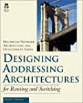 The Address Book: Reengineering Your...