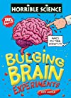 Bulging Brain Experiments (Horrible Science)