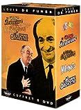 echange, troc Coffret De Funès 5 DVD : Oscar / La Folie des grandeurs / Hibernatus / L'Homme orchestre / Le Grand restaurant