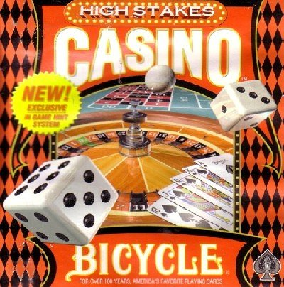 Bicycle casino poker room review course par internet casino