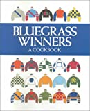 Bluegrass Winners