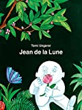 Jean de la Lune