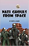 Nazi Ghouls from Space