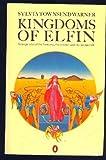 Kingdoms of Elfin (0140048138) by Warner, Sylvia Townsend