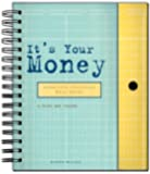 It's Your Money: Achieving Financial Well Being