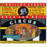 Rock And Roll Circusdi The Rolling Stones