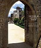 img - for The Templar Castle of Tomar book / textbook / text book